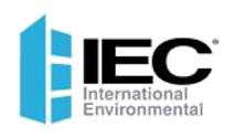 IEC Environmental International