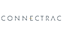 Connectrac