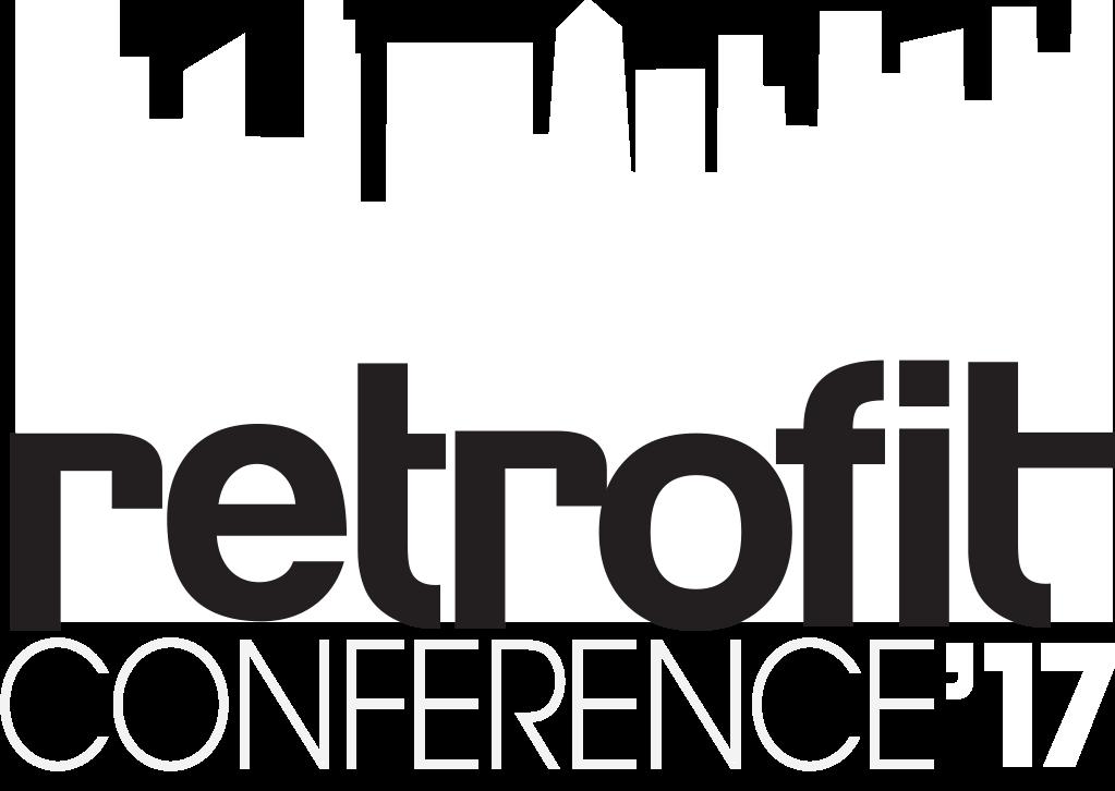 Retrofit Conference