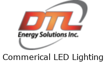 DTL Energy Solutions Inc