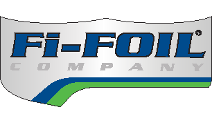 Fi-Foil